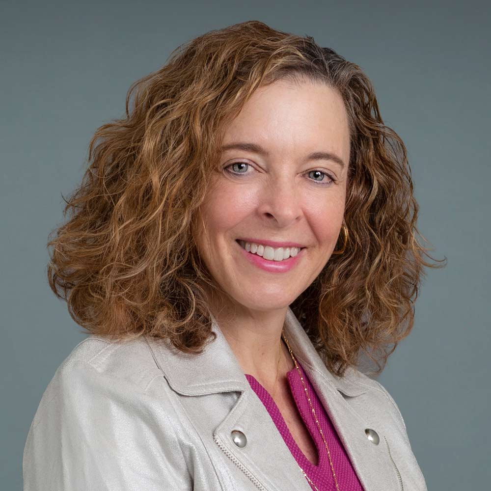 Lori G. Weiser,MD. Orthopedic Surgery