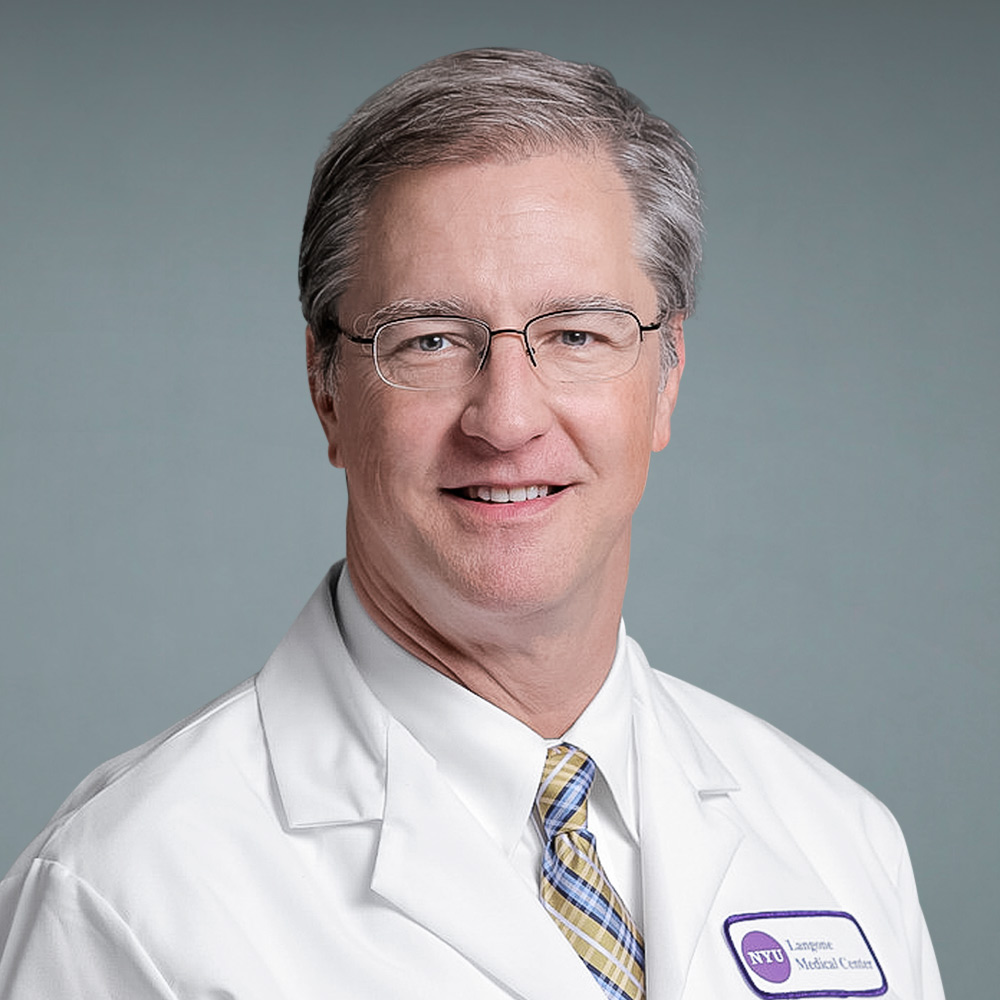 Stuart Weiss,MD. Endocrinology