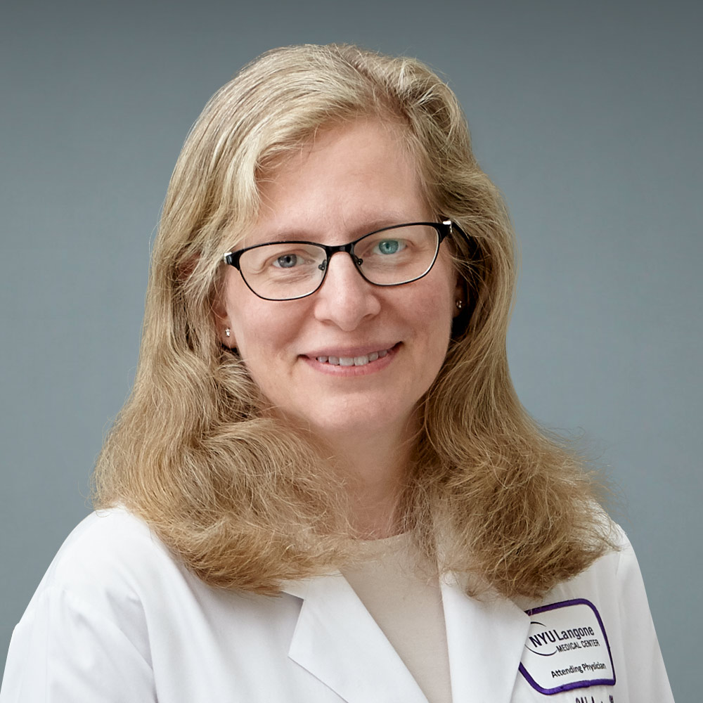 Robyn Wolintz,MD. Neurology