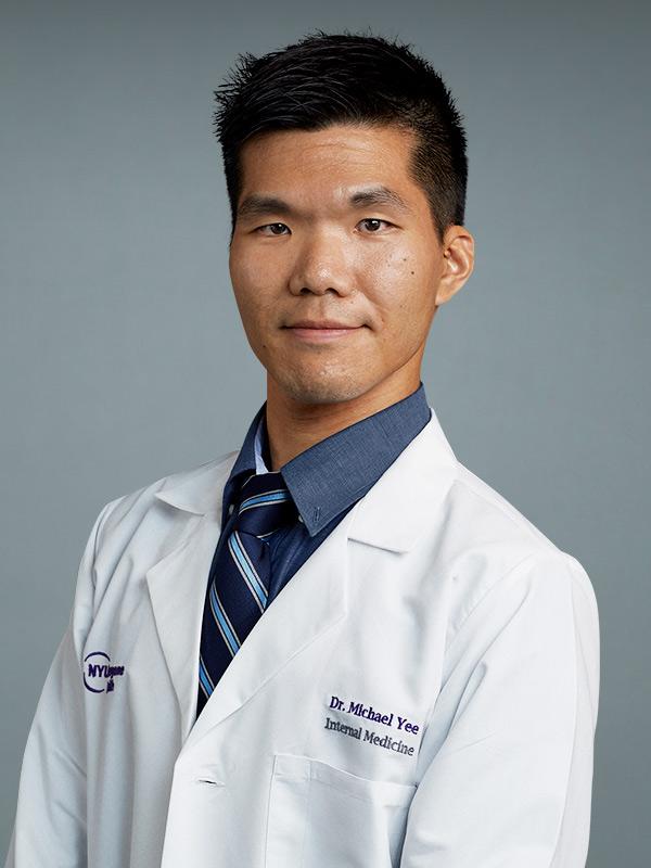 Male Urinary Dysfunction | NYU Langone Health