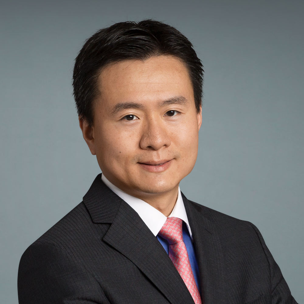 Philip T. Zhao,MD. Urology
