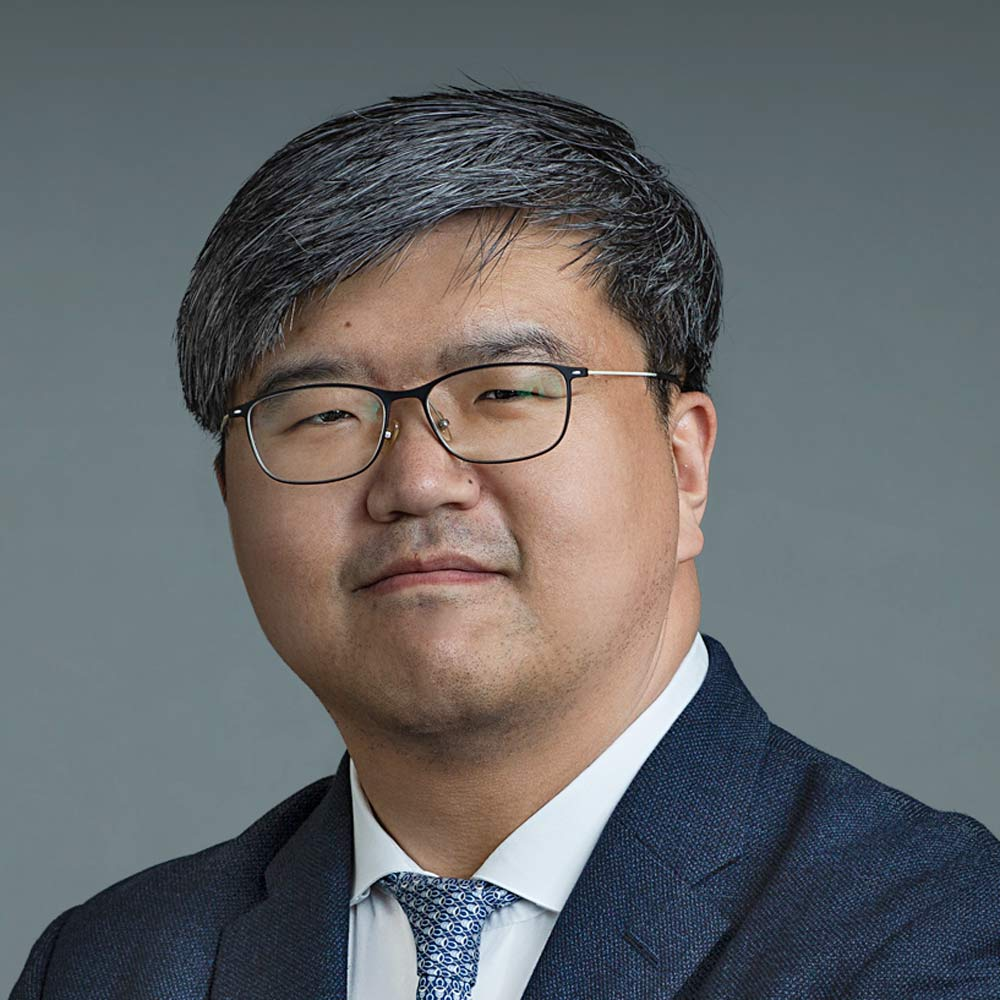 Lee C. Zhao,MD. Urology