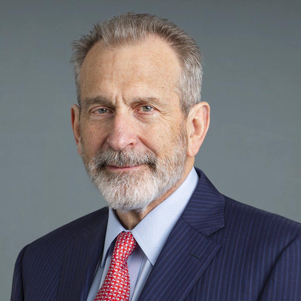 Nyu Langone Login >> Joseph D. Zuckerman | NYU Langone Health