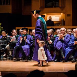 CBS 60 Minutes: NYU School of Medicine's Tuition-Free