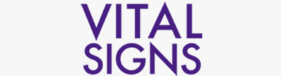 Vital Signs Podcast